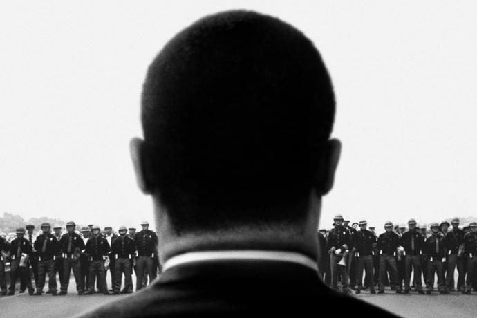 «Сельма» (Selma)
