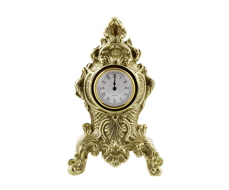 Часы, Westwing.