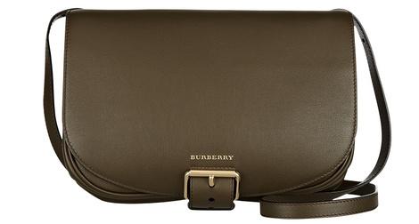 Сумка, Burberry, 38 652 руб.