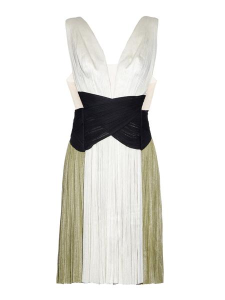 50 платьев для новогодней вечеринки | галерея [1] фото [20]