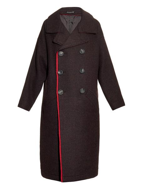 50 самых стильных пальто этого сезона | галерея [1] фото [3]