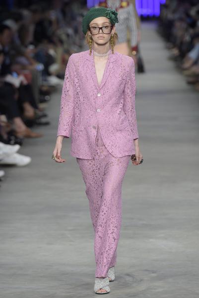 Неделя мужской моды в Милане: лучшие показы | галерея [1] фото [3]