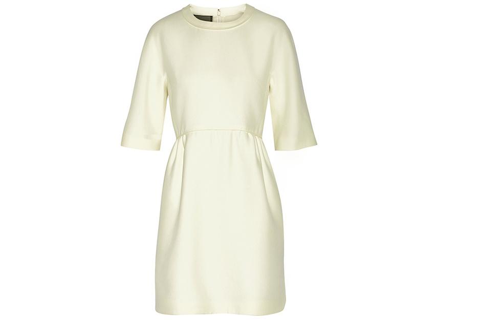 Платье, Giambattista Valli, 67 248 руб.