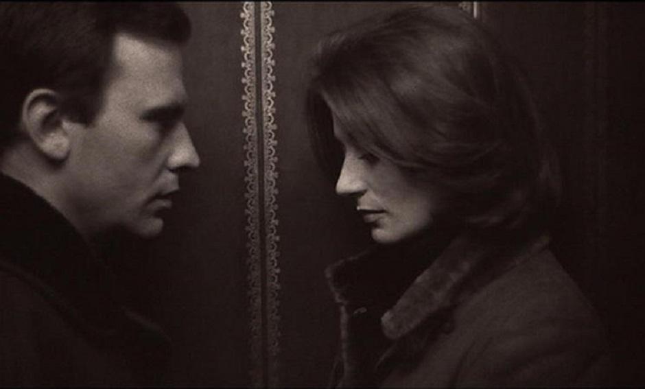 7. Мужчина и женщина
