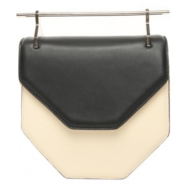 M2Malletier Модные сумки весна лето 2015