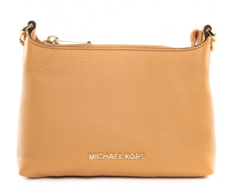 Michael Kors67u5 Модные сумки весна лето 2015