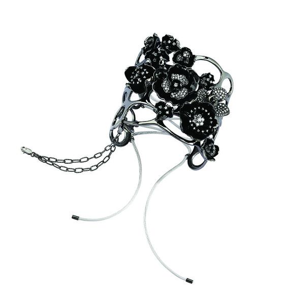 Ювелирный подход: модные украшения — с чем их носить | галерея [3] фото [7]