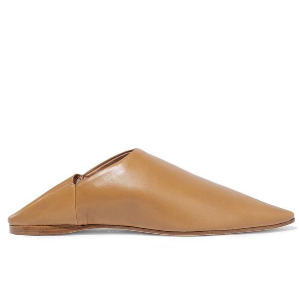 Модные туфли | галерея [3] фото [19]