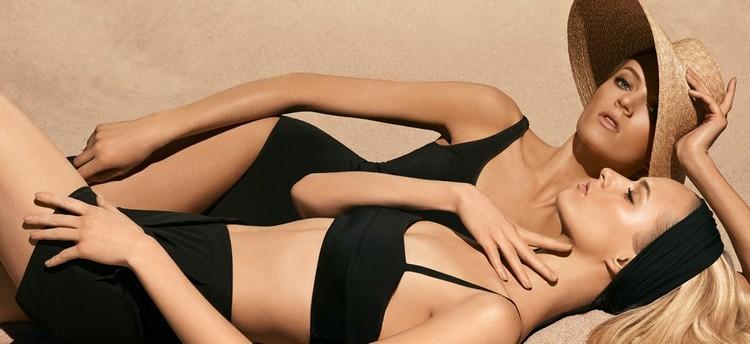 Dior выпустил ультраматовую пудру Diorskin Nude Tan Matte