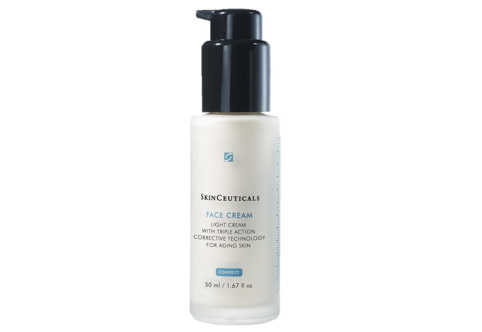SkinCeuticals Face Cream Light Cream