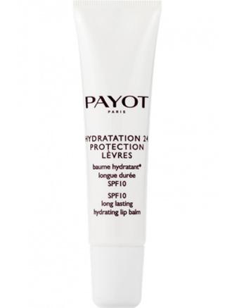 Увлажняющий бальзам для губ Payot