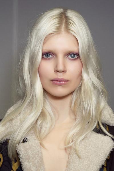 Смена декораций: makeup-мода нового сезона | галерея [5] фото [5]
