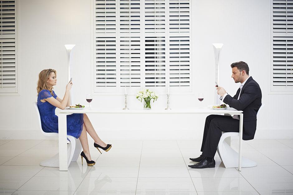 Брачный договор: популярные женские имена и их семейные тайны