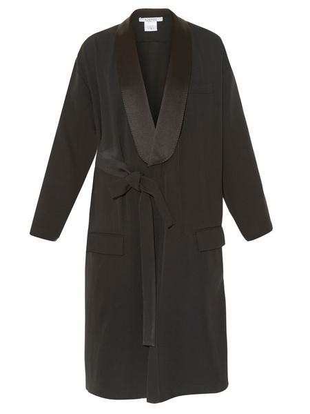 50 идеальных пальто на весну | галерея [1] фото [12]