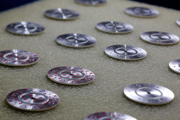 Лукбук коллекции ESCADA осень-зима 2013