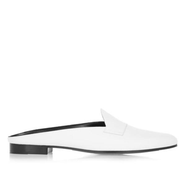 Модные туфли | галерея [3] фото [5]