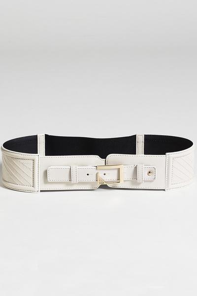 ELLE шопинг: белье и аксессуары для свидания с продолжением | галерея [3] фото [9]