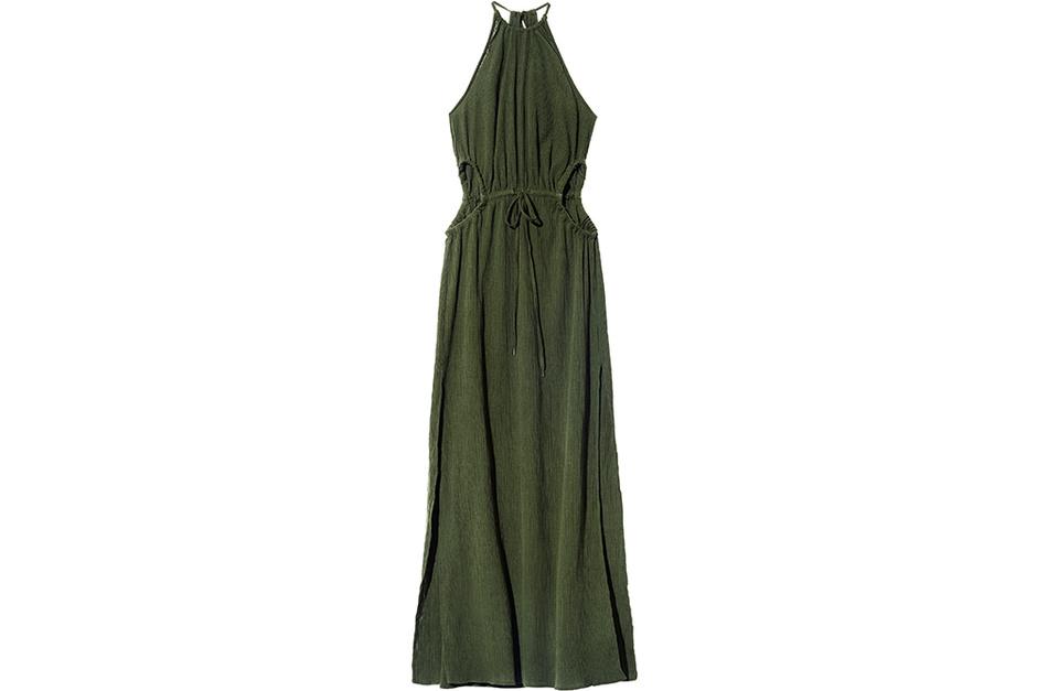 Платье, H&M Studio.