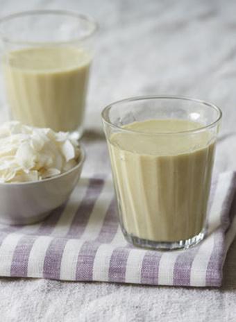 рецепты смузи для похудения с фото