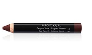 Карандаш для подводки век Magic Kajal
