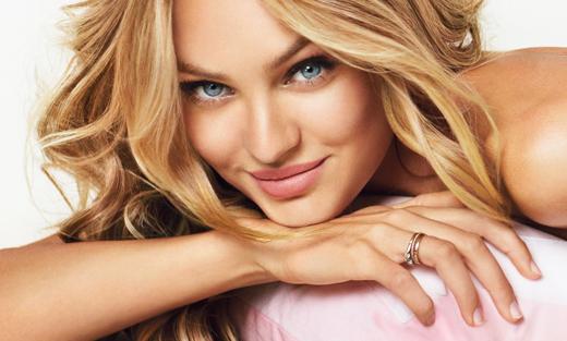 Victoria's Secret - Fabulous