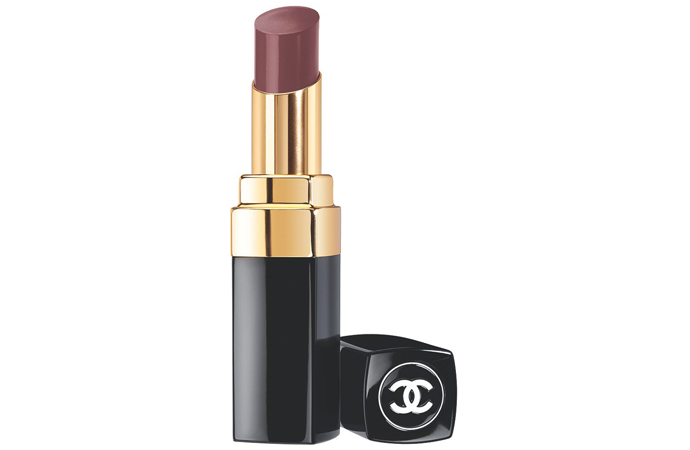 Rouge Coco Shine Hydrating Sheer Lipshine, Confident