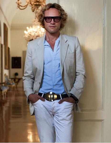 От первого лица: редактор моды ELLE о взлетах и провалах на Неделе моды в Милане | галерея [4] фото [10]