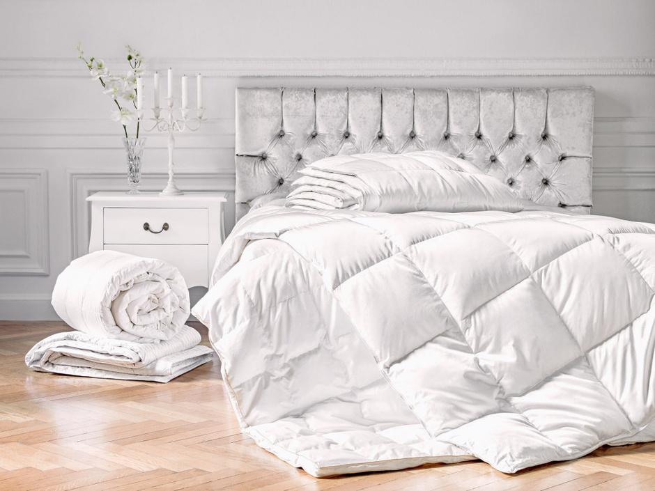 «Искусство идеального сна» от компании Togas