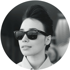 Ольга Гулько