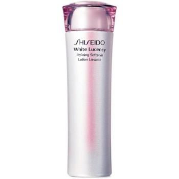 Shiseido, White Lucency Refining Softener