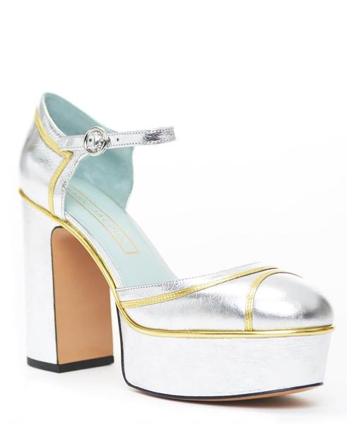 Свадебные туфли | галерея [3] фото [4]