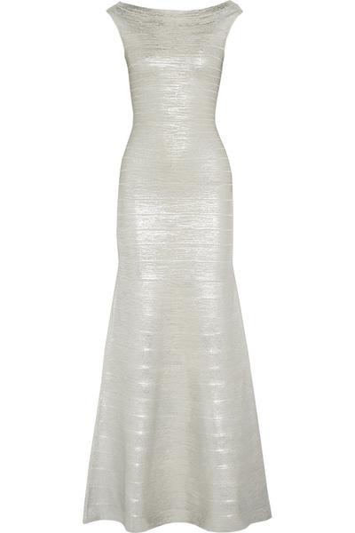 Платье на 8 марта | галерея [1] фото [8]