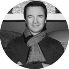 Андрей Босов