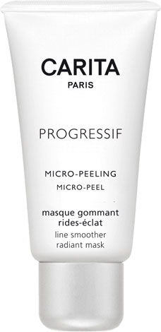 Carita Progressif Micro-Peel