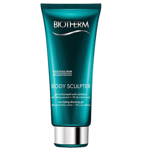 Body Sculpter Biotherm