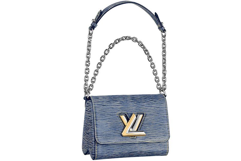 Сумка, Louis Vuitton.