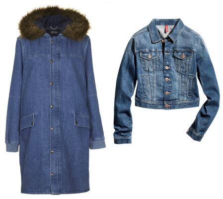 кожаные куртки осенние