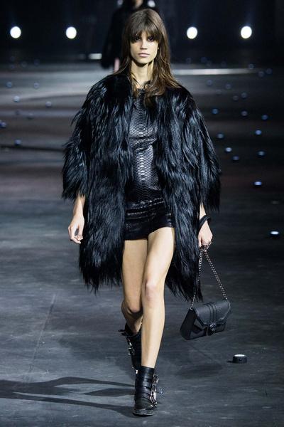 Неделя моды в Милане: день первый | галерея [4] фото [5]