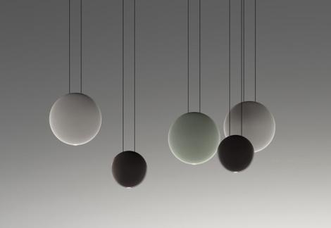 Все оттенки серого в интерьере: полезные советы | галерея [6] фото [7]