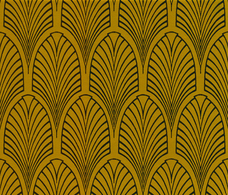 Обои Manhatten, Cole & Son, www.cole-and-son.com