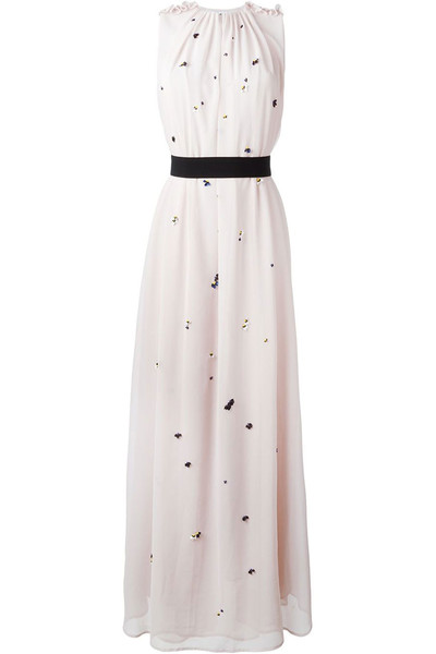 Платья на выпускной | галерея [3] фото [3]