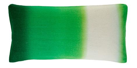 Подушка Padua, Designers Guild, компания Vallila Interior International.