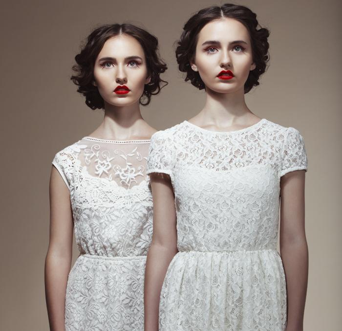 Точная копия: близнецы — кто они?
