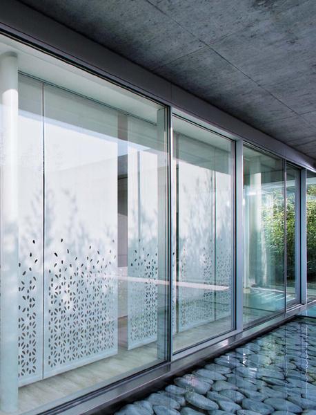 Средиземноморский стиль в интерьере: декор, советы | галерея [5] фото [3]