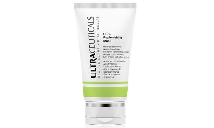 UltraСeuticals Ultra Replenishing Mask