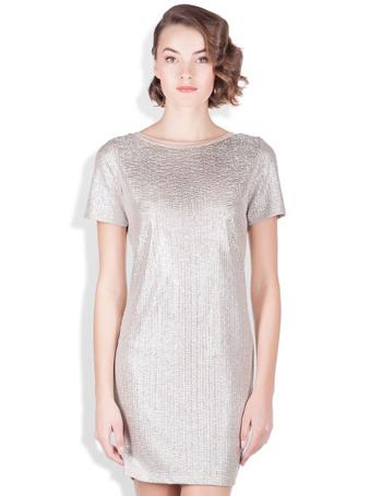 http://shopping.elle.ru/party/plate-silvian-heach-10598?id=10598#_