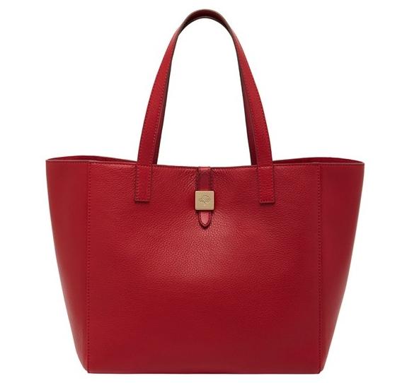Практичные сумки: фото
