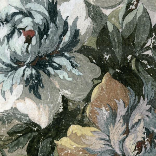 Ткань Lady Roxana из коллекции Venezia, Rubelli.