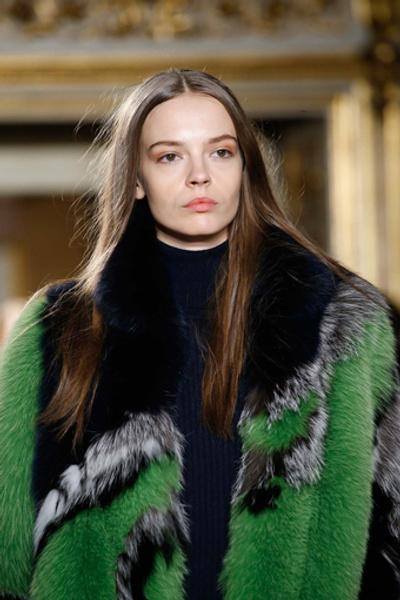 От первого лица: редактор моды ELLE о взлетах и провалах на Неделе моды в Милане | галерея [4] фото [7]