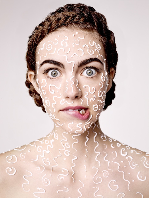 #multimasking: новый тренд в уходе за лицом
